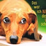 Postkarte aus Rheda-Wiedenbrück