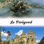 Le Périgord