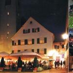 Sehenswürdigkeiten in Leutkirch im Allgäu